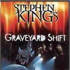 El Ultimo turno (Stephen King)