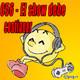 GFMcast Episodio 056 - El show debe continuar