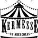 Kermesse de Miércoles 31º 2T