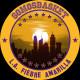 L.A. Fiebre Amarilla Podcast (07)