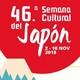 T1 P10: Semana Cultural del Japón y el Matsuri 2018