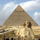 El Antiguo Egipto: 3000 años de historia