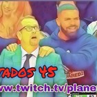 Planeta NBA - REBOTADOS. Ep.45 .- 22/05/19