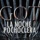 Game of thrones y otras cosas para ver fuera de Netflix