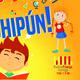 Cachipún - Cap 08
