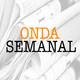 ONDA SEMANAL (17-21 de Septiembre de 2018)