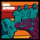 Rock a Todo Trapo 25/5/19 (301)
