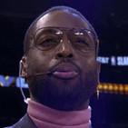 Pasión NBA 272 (9x23): No Wades Club