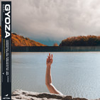 P.617 - Gyoza nos presentan 'Early Bird' (track by track)