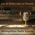 """La mejor música para la mejor lista de éxitos de toda la radio """"on line"""""""