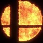 CG69-5 Super Smash Bros Ultimate ft MOKUN