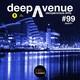 David Manso - Deep Avenue #099