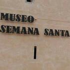 Francisco Gómez, Museo Semana Santa
