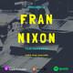 RD12 Francisco Nixon y el tsintaosaurus