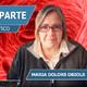 Profundizando en las Claves Científicas del Congreso Ufologia 2019. 2ª parte con María D. Obiols