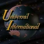 Universal Pictures (Parte 1)