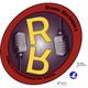 Tercer programa de Radio Recíproca. Radio Escolar Comunitaria del Valle del Ambroz