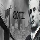 El libro de Tobias: Especial John Gotti