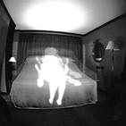 VDE 1x01 - Los fantasmas de Schopenhauer y el porno