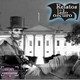 relatos del lado oscuro - la casa de las losas....los fantasmas de la casa blanca