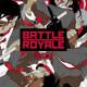 Battle Royale 65