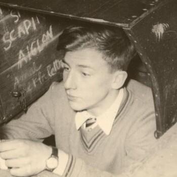 Proyecto Bradbury   1  Wenceslao, el apuntador (de Javier Berger)