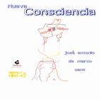 Nueva Consciencia - 14