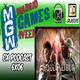 CX Podcast 6x06 I Madrid Games Week 2018 + Soul Calibur VI