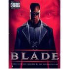 B.S.O. BLADE (Album)