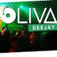 mix dance 90s john oliva dj