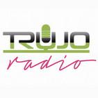 TRUJO RADIO de Todo en Español