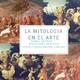 La Mitologia Las 9 Musas y Apolo con Rafael Sanzio y Hans Rotternhammer