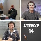 Episodio 14 - SEO tools para no SEOs
