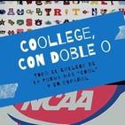 Coollege 27: Despedida de Temporada 1.
