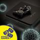 Coronoavirus y la Nueva Generación de Consolas (PS5/Xbox Series X) - Semana Gamer 95