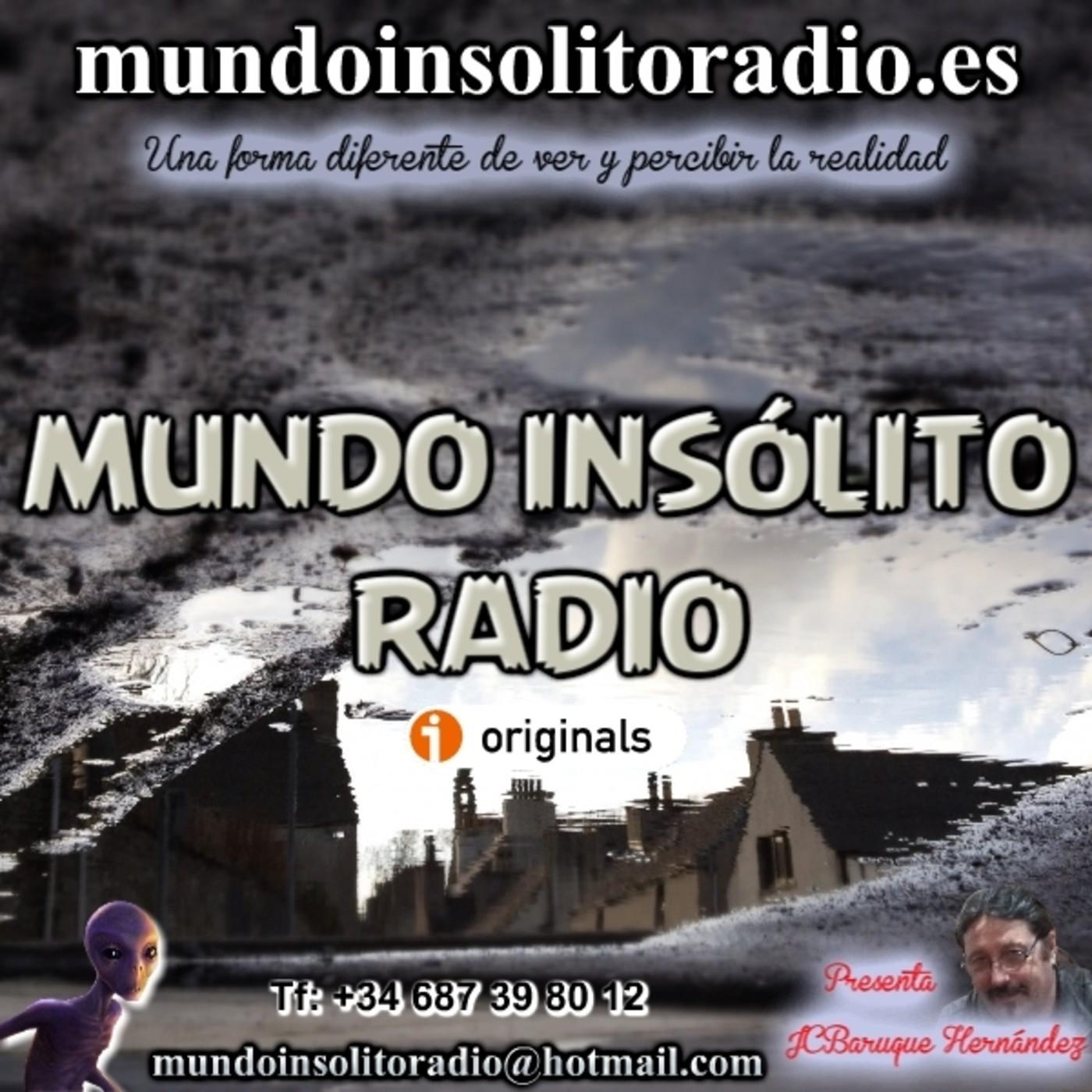 Colaboraciones Y Críticas En Otros Programas De La Llamada De La Luna (LLDLL).