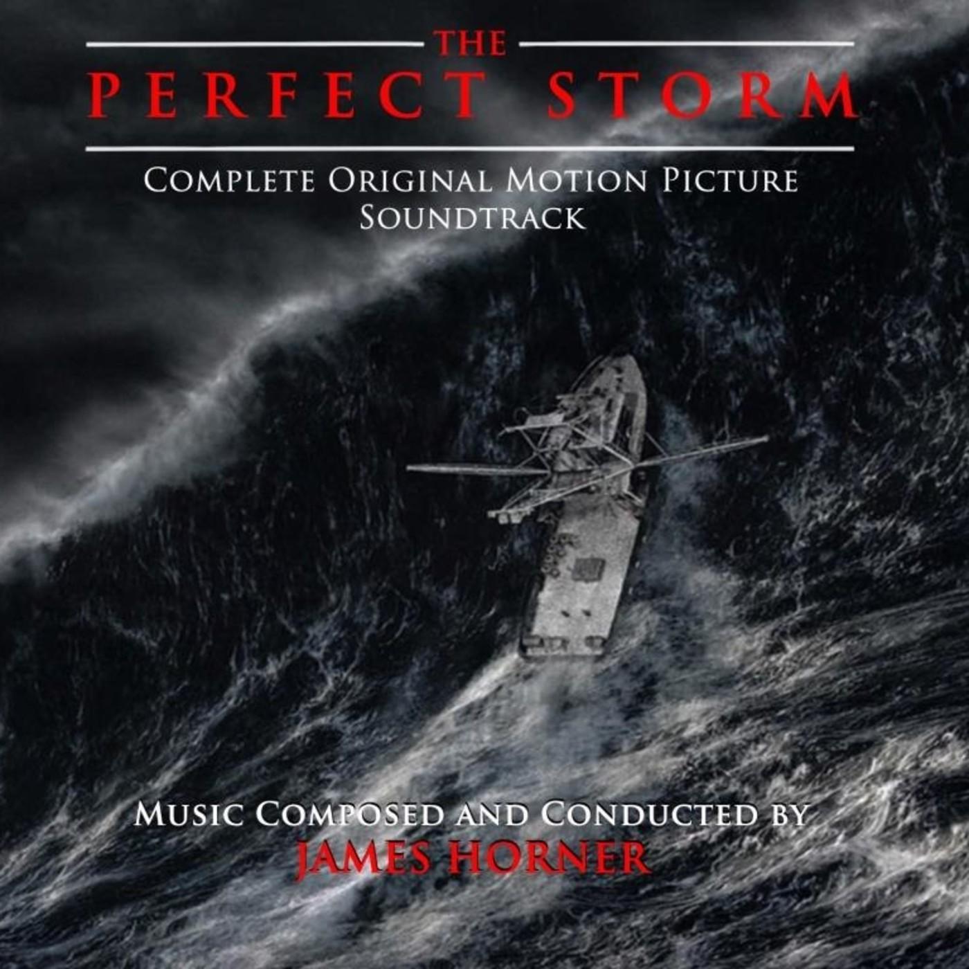 La Tormenta Perfecta James Horner 2000 En James Horner En Mp3 10 04 A Las 18 00 48 09 25 34328681 Ivoox