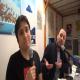 224 - Foro Forteano 25/02/2016
