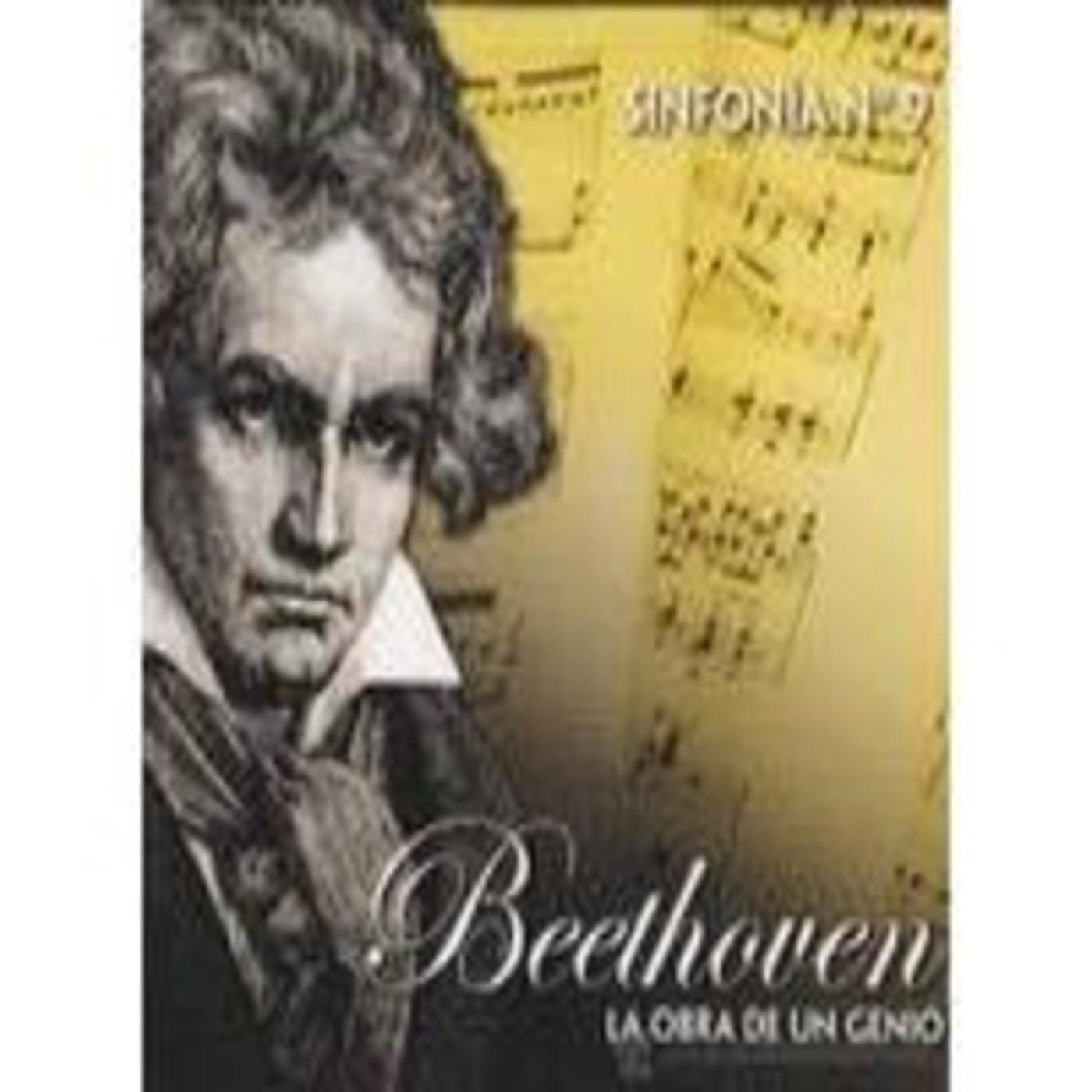 Beethoven Las 9 Sinfonías Completas Herbert Von Karajan 9de9 En Música Clásica Para La Relajación Y La Meditación En Mp3 11 12 A Las 17 50 28 01 07 03 936499 Ivoox