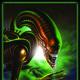 El libro de Tobias: 4.4 Alien, el octavo pasajero