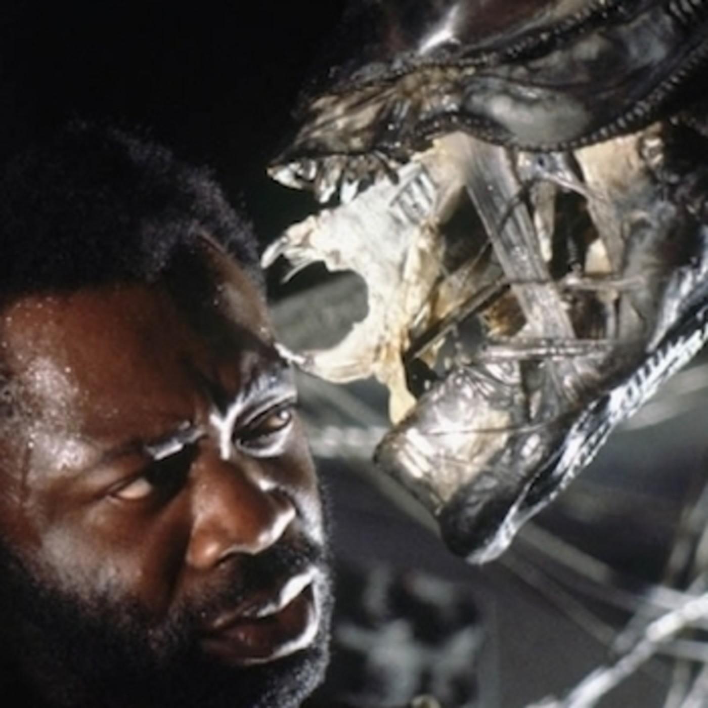 Alien 2 en Alien en mp3(19/07 a las 19:53:15) 05:12 27142413 ...