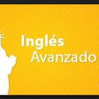 INGLÉS AVANZADO