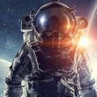 Lucky Starr, el Ranger del Espacio
