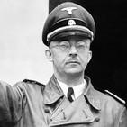 El Diabólico Círculo De Hitler