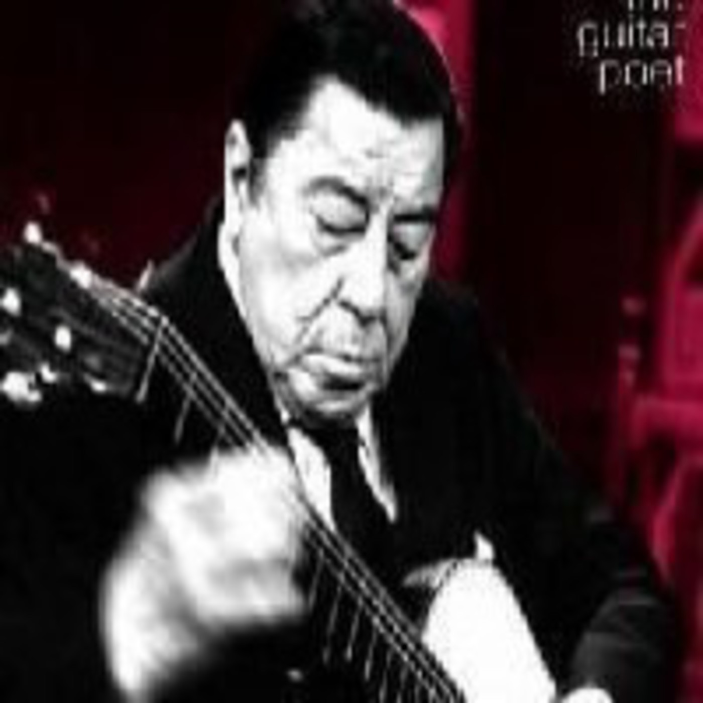 Atahualpa Yupanqui - Preguntitas sobre dios en Podcast El Ortiba en  mp3(21/05 a las 18:35:48) 03:53 1238307 - iVoox