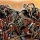 PIRRO, el Rey Griego que desafió a Roma