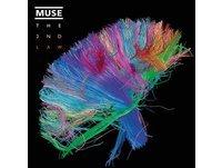 854 - Muse - Lazy