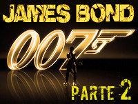 LODE 3x08 especial JAMES BOND parte 2 - ALTA CALIDAD