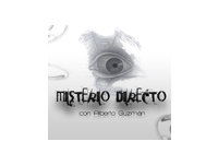 MISTERIO DIRECTO -Programa 6-