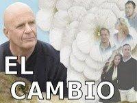 EL CAMBIO (Dr. Wayne Dyer)